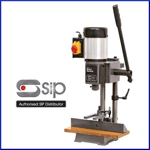 Superb Sip Tools Machinery Pabps2019 Chair Design Images Pabps2019Com