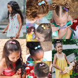 Princess Inspired ClipScrip