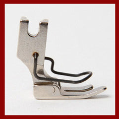 Sewing Machine Presser Foot
