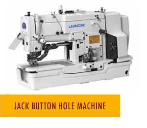 JACK SEWING MACHINE SPARE PARTS – StitchSpares Com