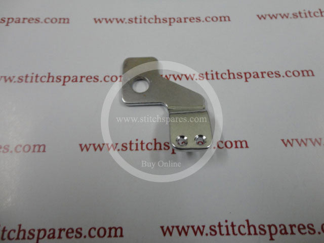 122-81804 thread guide juki overlock machine spare part
