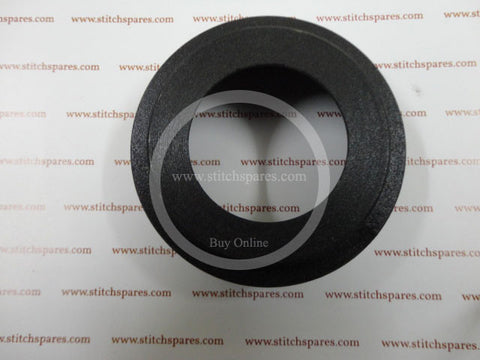 135-04204 high speed pulley juki bartacking machine spare part