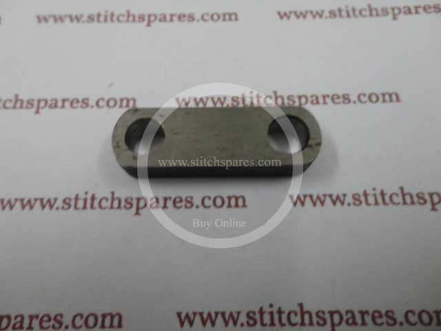 208194 link pegasus overlock sewing machine spare part