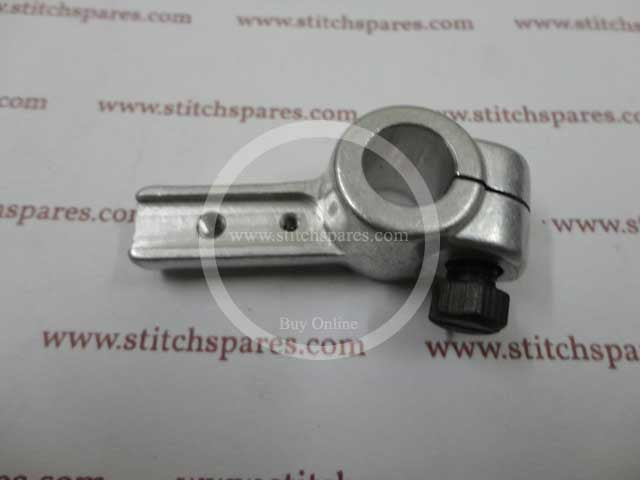 209689-920 looper holder 5 thread pegasus overlock machine