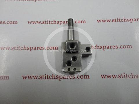 257543-321 needle clamp pegasus cylinder bed machine spare part