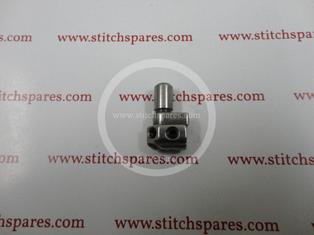 277022-92 Needle Clamp Pegasus Overlock Machine