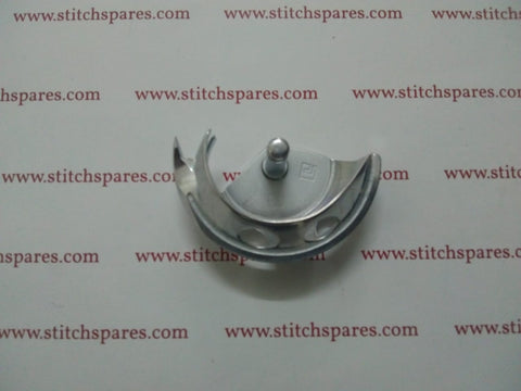B1818-210-D0A Rotary Hook Juki AMS-210E, 210EN, 221E, 221EN, 224E, Pattern Stitch Machine Spare Parts