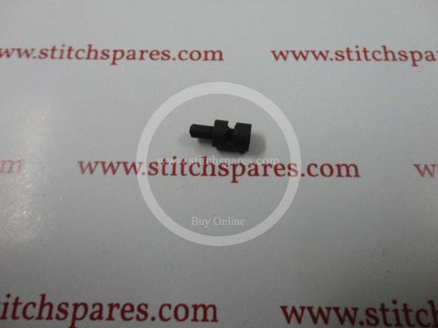 40926007 Nipper Bar Block Spring Pin Jack Button-Stitch Machine