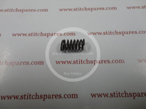 40927018 Spring Jack Button-Stitch Machine