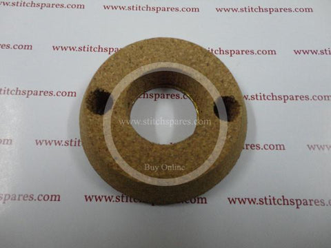 4092200200 Needle Driving Pulley Clutch Jack Button Stitch Machine