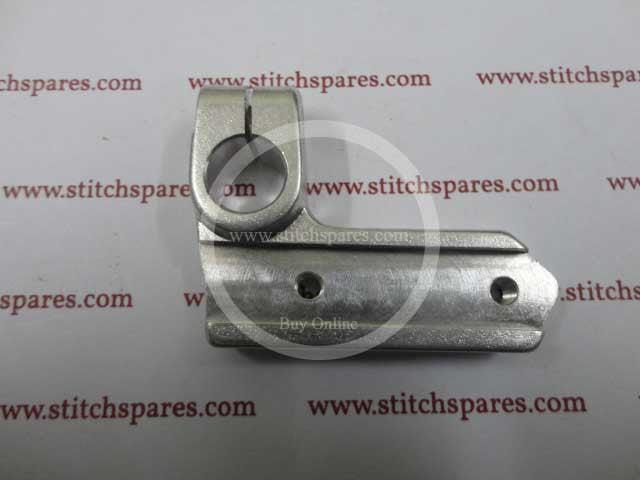 mg05 thread guide plate siruba f007 flatbed interlock machine