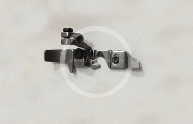 Presser Foot (Slim) Siruba Overlock Machine