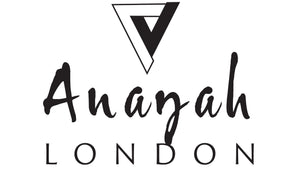 Anayah London