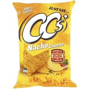 CC's Nacho Cheese