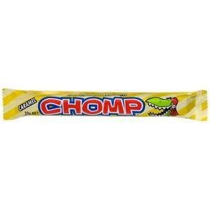 Cadbury Chomp  Bar 30g x 99 (Bulk Value Pack)