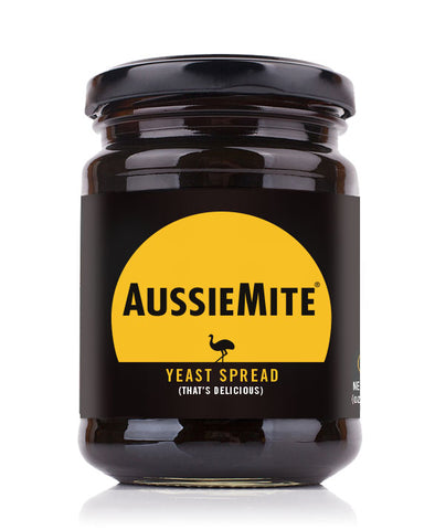 Aussiemite Yeast Extract Spread 290g