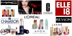Best Place To Buy Makeup Online  – All Top Brands for Cheap!
