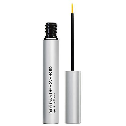 RevitaLash Advanced Eyelash Growth  Serum - Lash Boost for Rapid Lashes - Family Deals
