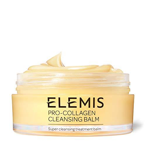 ELEMIS Pro-Collagen Cleansing Balm - Family Deals