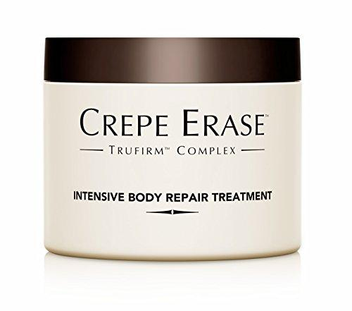 Crepe Erase – Intensive Body Repair Treatment - Family Deals