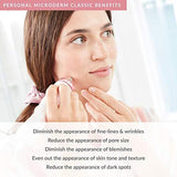 PMD Personal Microderm Classic - Get PMD Beauty with Facial Microdermabrasion - Family Deals