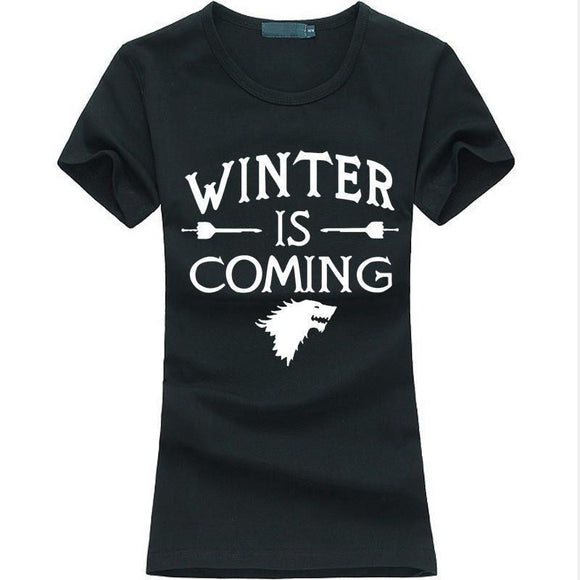 Family Deals clothing Game of Thrones