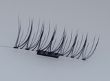 "Family Deals Make up ""Magnetic Eyelashes"" - 100% handmade and natural"