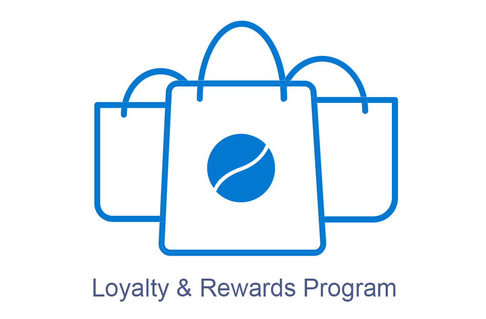 Loving Foods Reward Scheme