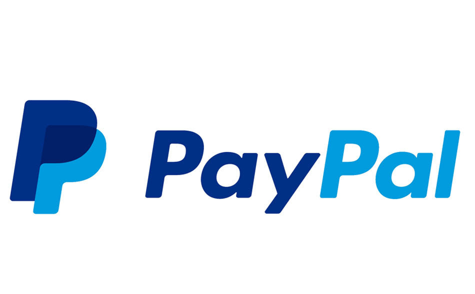 PayPal Now Accepted Here