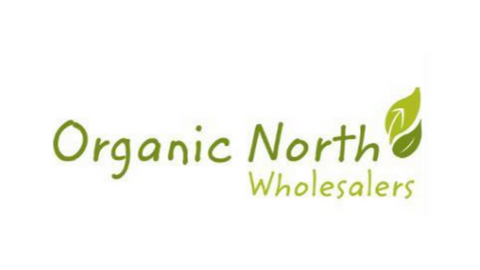 Organic North Cooperative