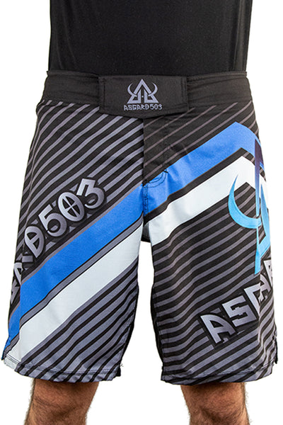 Performance - Shorts - Blue
