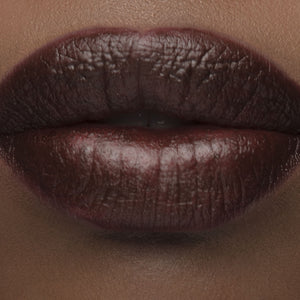Dark Children [product_name] - Gold Label Cosmetics, LLC  long lasting lipstick ,  fall lipstick ,  cruelty free,  vegan lipstick