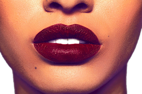 Empowering [product_name] - Gold Label Cosmetics, LLC  long lasting lipstick ,  fall lipstick ,  cruelty free,  vegan lipstick