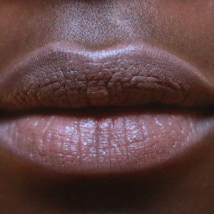 Bora Bora [product_name] - Gold Label Cosmetics, LLC  long lasting lipstick ,  fall lipstick ,  cruelty free,  vegan lipstick