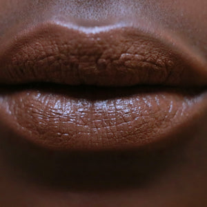 CEO [product_name] - Gold Label Cosmetics, LLC  long lasting lipstick ,  fall lipstick ,  cruelty free,  vegan lipstick