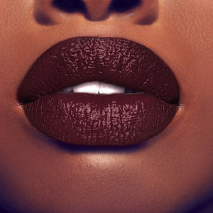 Thanks [product_name] - Gold Label Cosmetics, LLC   long lasting lipstick ,  fall lipstick ,  cruelty free,  vegan lipstick