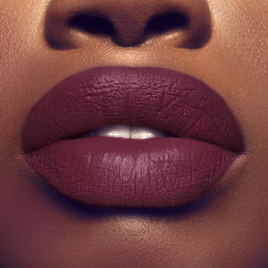 Baby Grand [product_name] - Gold Label Cosmetics, LLC  long lasting lipstick ,  fall lipstick ,  cruelty free,  vegan lipstick