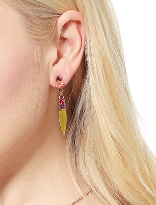 Earrings 3 - Anoki Boutique