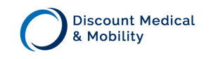 Discount Medical and Mobility