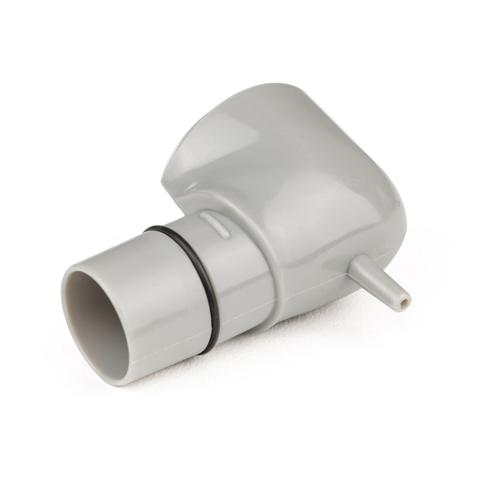SoClean Adapter for Fisher & Paykel Icon