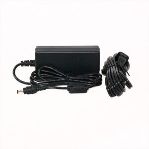 HDM Z1/Z2(TM) OEM Power Supply (AC adapter)