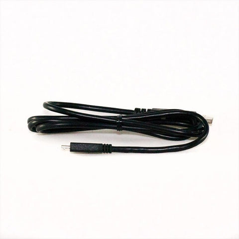 HDM Z1/Z2 Custom USB Cable