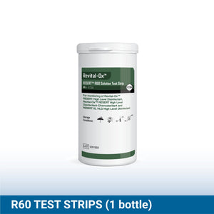 RESERT Revital-Ox R60 Test Strips