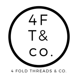 4FOLD Threads & Co.