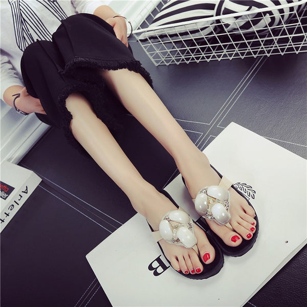 New Fashion Women Sandals - Chic128