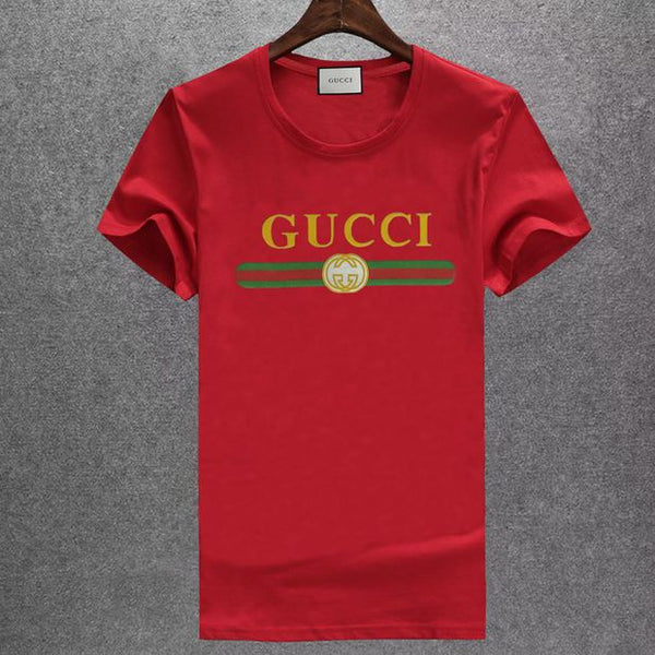 Gucci T-Shirt on sale for holiday gift - Chic128