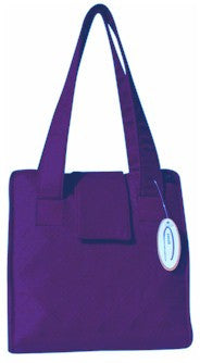 YZ1451 Notions Tote Bag