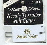 MHNTC40223 Needle Threader