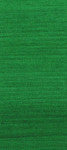 4168 Fern Green, Solid 4mm, River Silks