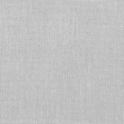 60248 180306 Touch Of Grey, 22ct., Hardanger
